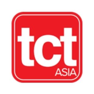 上海 TCT ASIA 2020